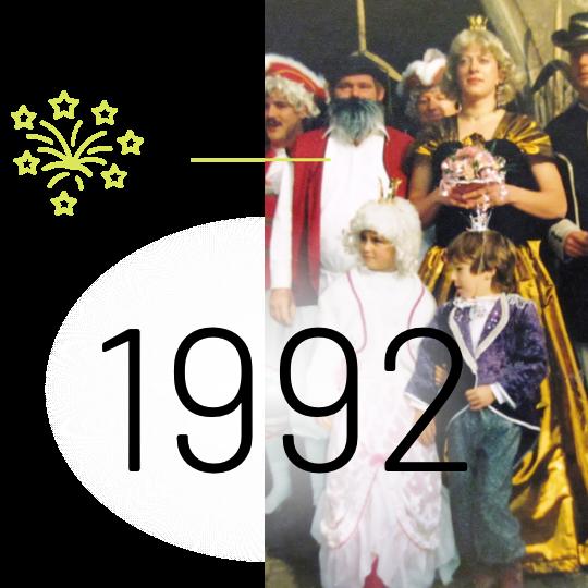 history-1992