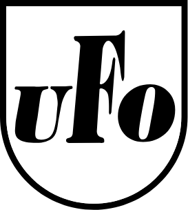 logo-ufos